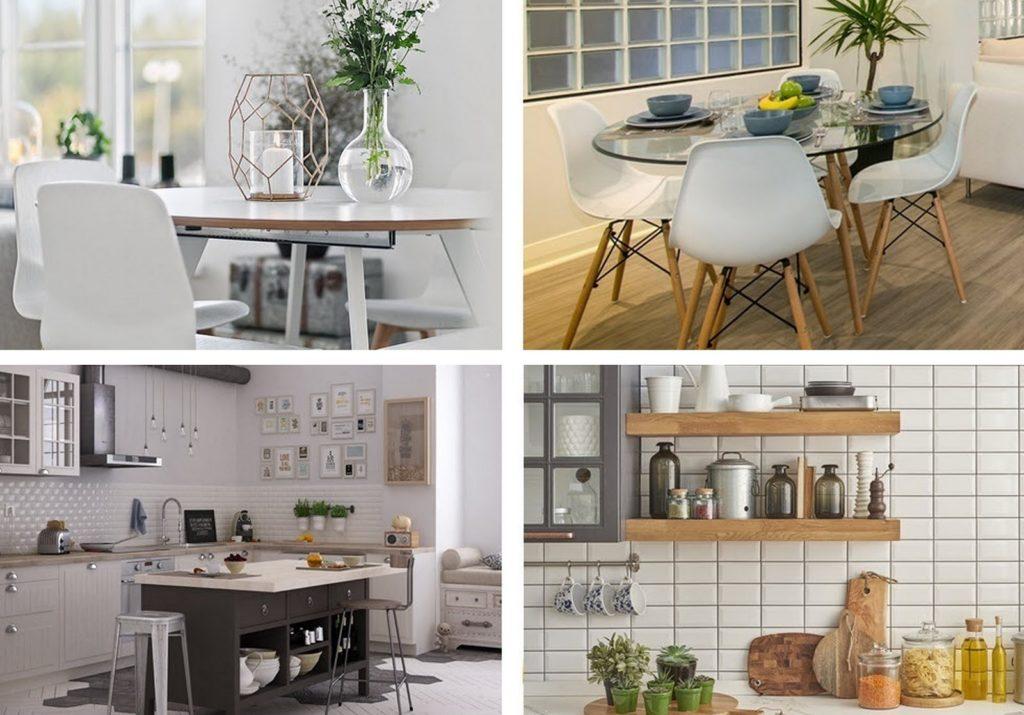 eBay Home Küche
