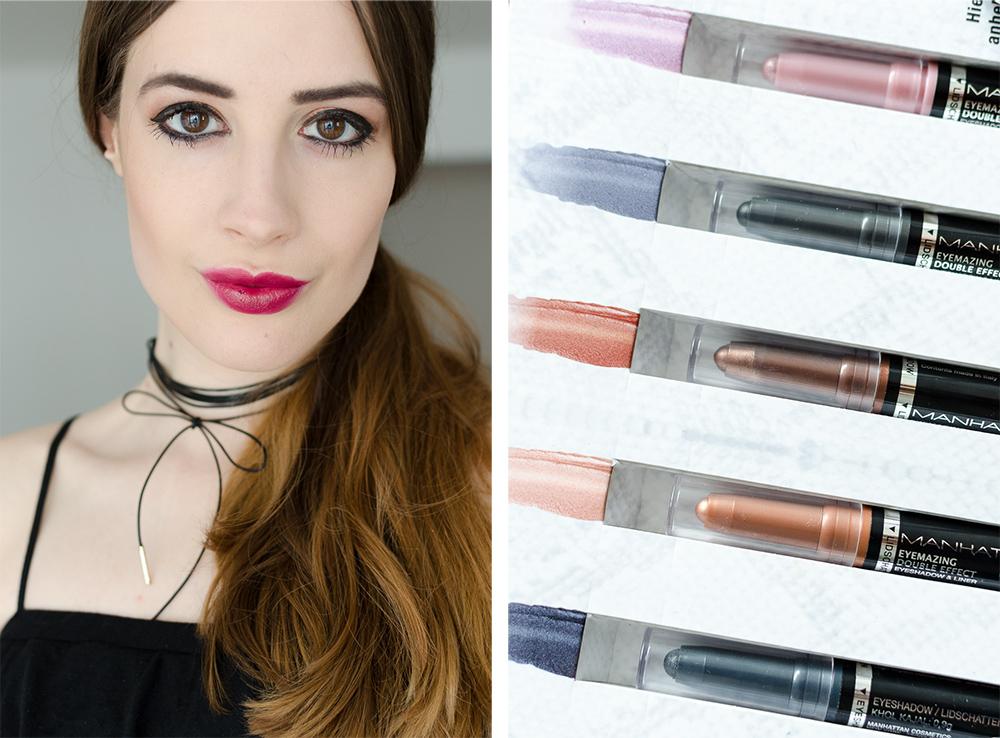 Beautyblog-Manhattan-Tutorial-Hypnotic Muse Look-Deutschland-Influencer-Andrea-Funk-andysparkles-Berlin