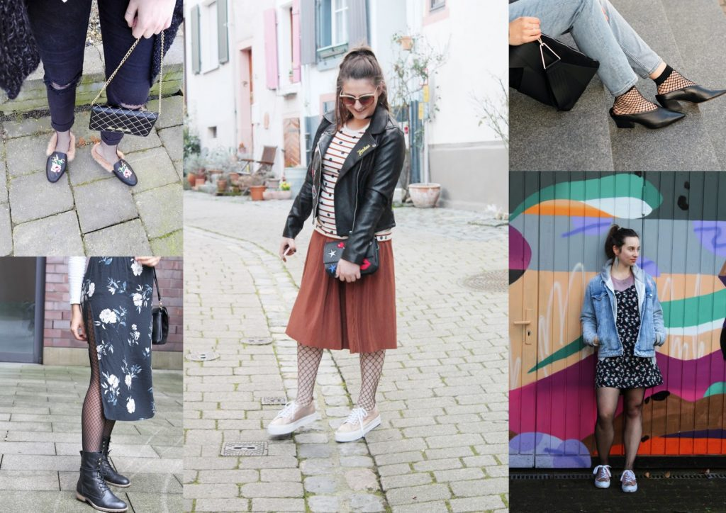 Modeblog-Deutschland-Deutsche-Mode-Mode-Influencer-Andrea-Funk-andysparkles-Berlin-Fishnet-Tights-Netz-Strumpfhose-Blogger-Style-Blogger-Contest