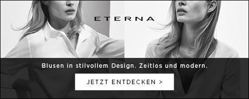 Modeblog-Deutschland-Mode-ETERNA-Bluse-Fashionblogger-Influencer-Andrea-Funk-andysparkles