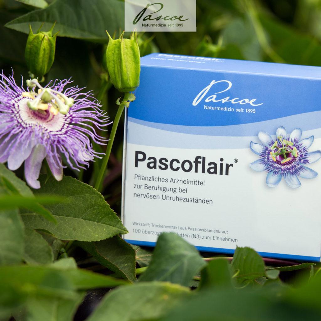 tipps-gegen-stress-pascoflair-pascoe-naturmedizin-andysparkles