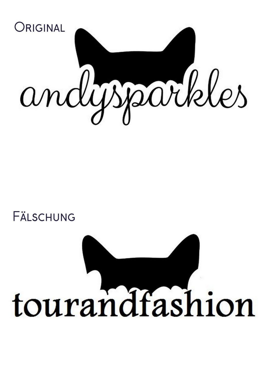 andysparkles Blog Klon