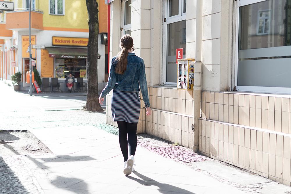 Modeblog-Deutschland-Deutsche-Mode-Mode-Influencer-Andrea-Funk-andysparkles-Berlin-Freitagspost-nach-Berlin-ziehen