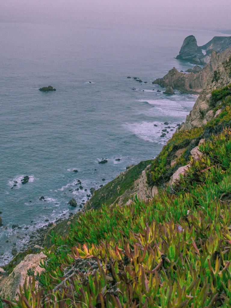 Urlaub-in-Lissabon-Reiseblogger-Influencer-Andrea-Funk-andysparkles-Cabo-da-Roca