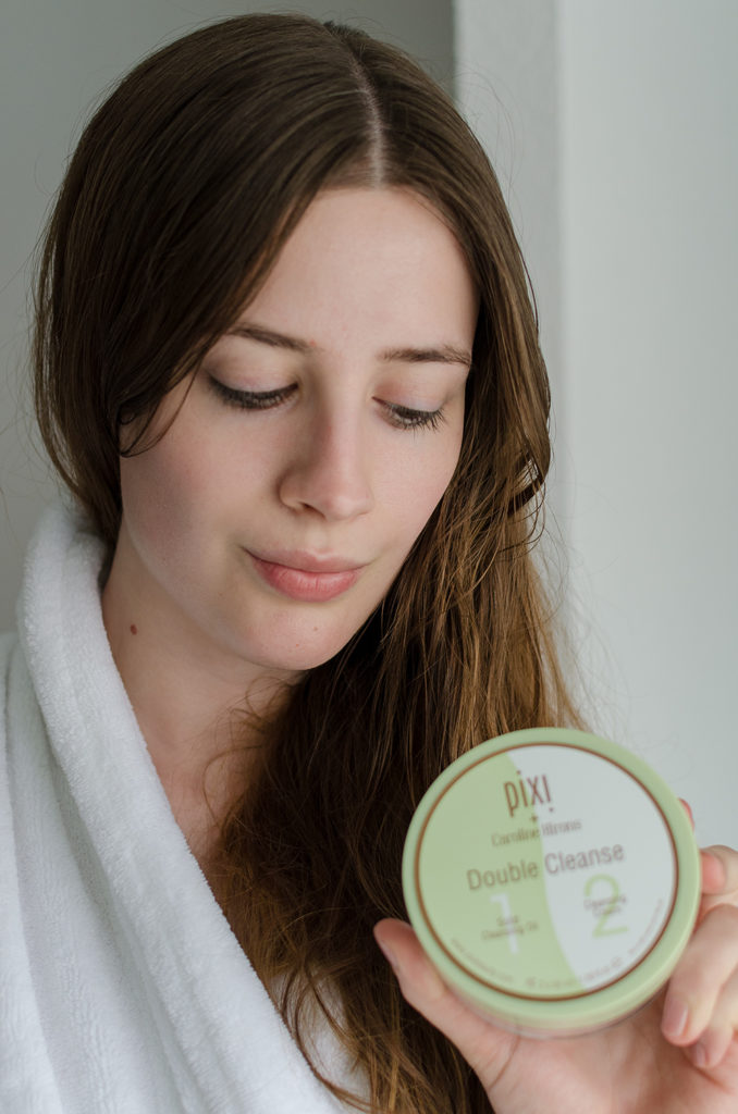 beautyblogger-pixi-beauty-double-cleansing-andysparkles