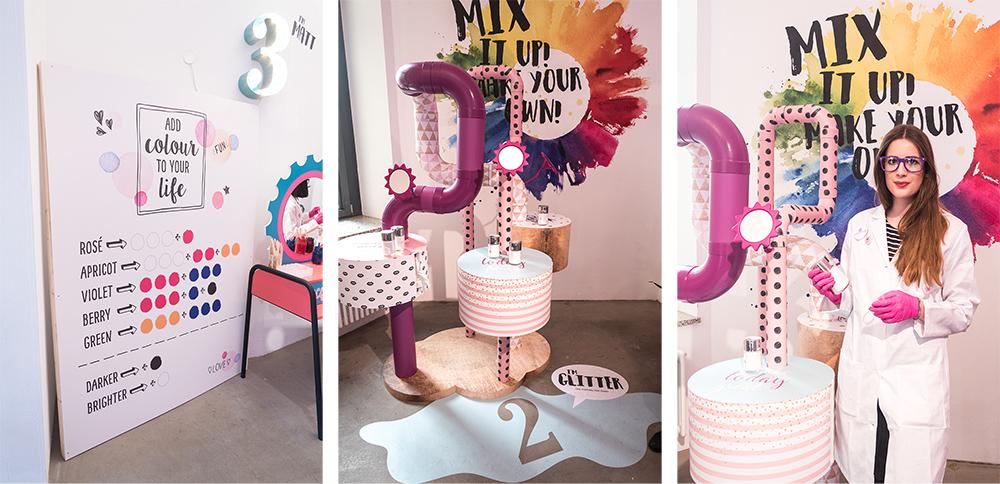 andysparkles-beautyblogger-andrea-funk-berlin-essence-maker-shop-essencebyme