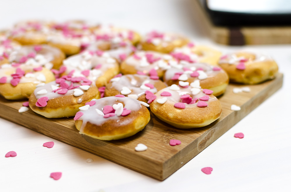 Foodblogger-Tefal-Snack-Collection-Mini-Donuts-Rezept-Donuts-selbstmachen