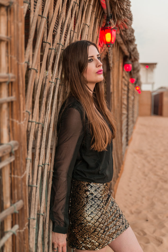 Modeblog-Deutschland-Deutsche-Mode-Mode-Influencer-Andrea-Funk-andysparkles-Berlin-Dubai-Wueste-Freitagspost-Figurprobleme