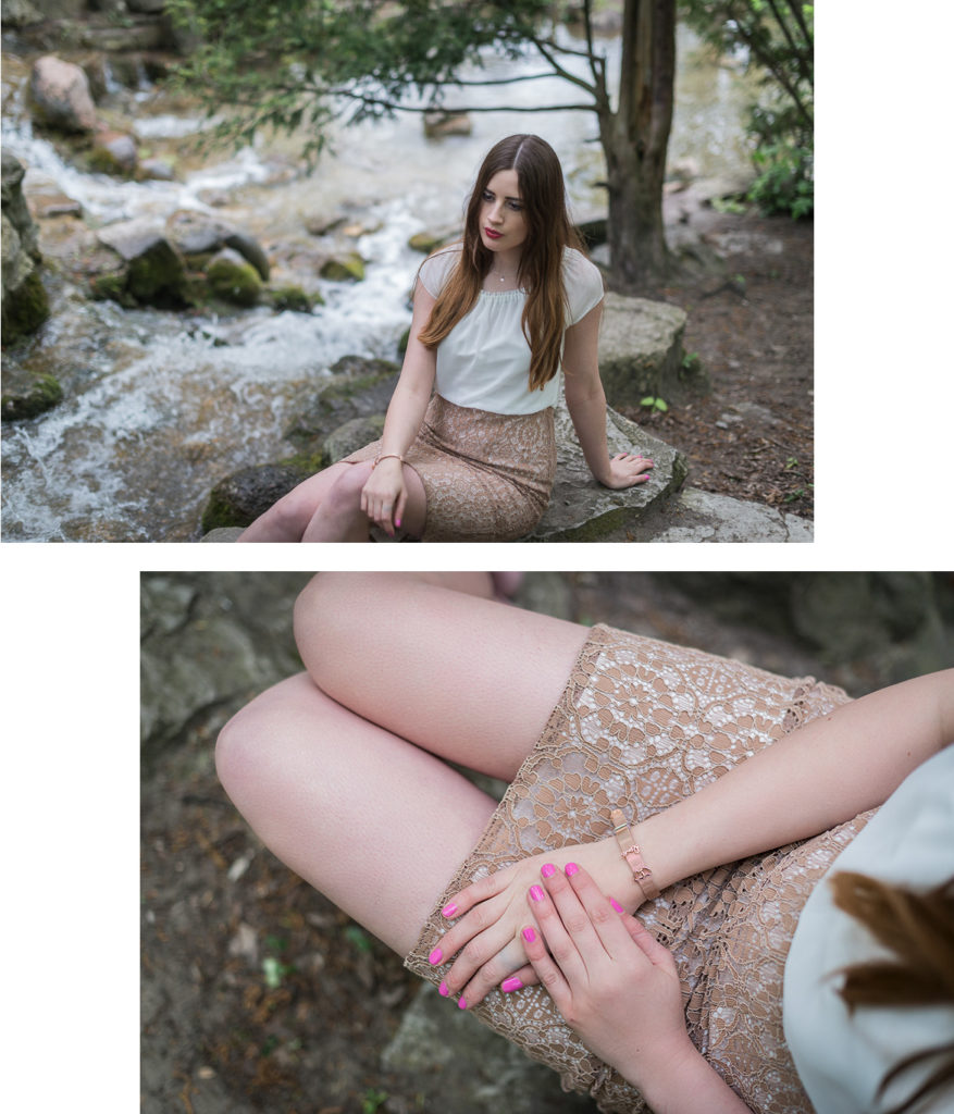 Modeblog-Deutschland-Deutsche-Mode-Mode-Influencer-Andrea-Funk-andysparkles-Berlin-Betty-Barclay-Cocktailkleid-Viktoriapark-Kreuzberg