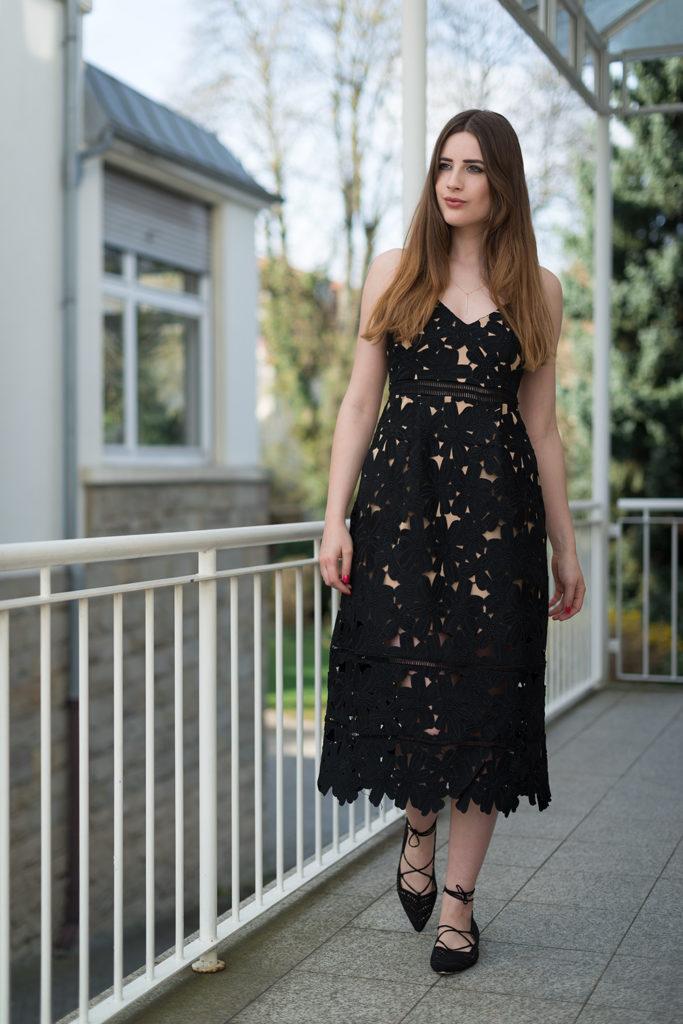 Modeblog-Deutschland-Deutsche-Mode-Mode-Influencer-Andrea-Funk-andysparkles-Berlin-NA-KD-Kleid-Fehler-beim-Bloggen-vermeiden