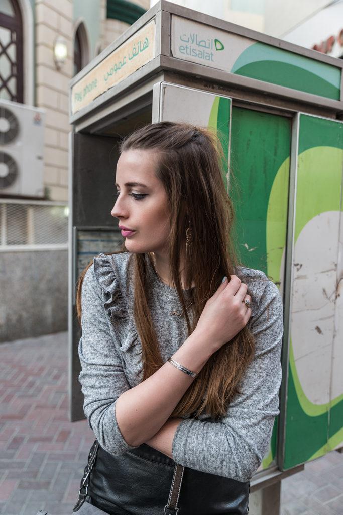 Modeblog-Deutschland-Deutsche-Mode-Mode-Influencer-Andrea-Funk-andysparkles-Berlin-Blogger-Tipps-Outfitshooting-Sebago-Boots-Dubai