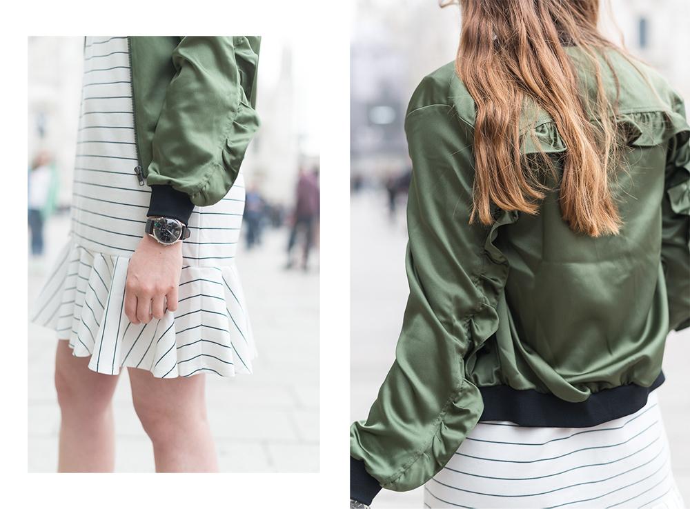 Modeblog-Deutschland-Deutsche-Mode-Mode-Influencer-Andrea-Funk-andysparkles-Berlin-Bomberjacke-Asos-Mailand