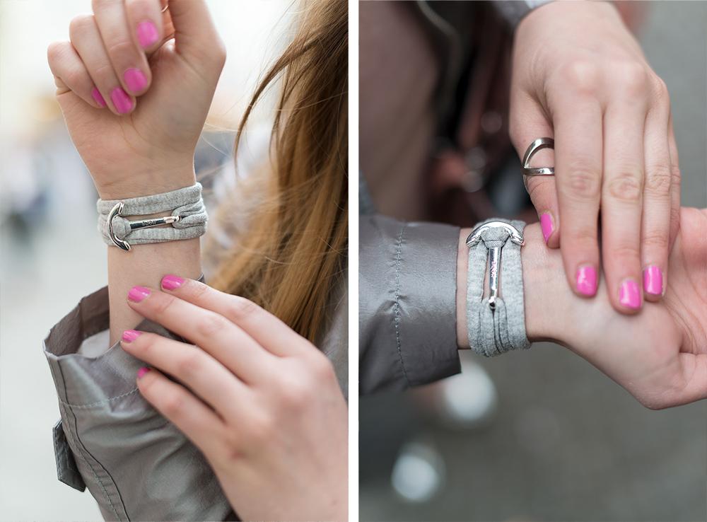 Modeblog-Deutschland-Deutsche-Mode-Mode-Influencer-Andrea-Funk-andysparkles-Berlin-Fruehlingslook-Justfab-Bergmannkiez-Fishnets-Vintageliebe-Stoffarmband