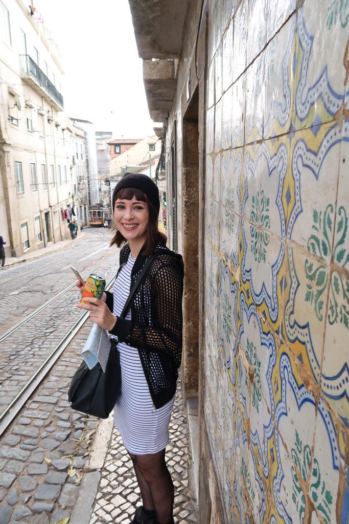 Urlaub-in-Lissabon-Reiseblogger-Influencer-Andrea-Funk-andysparkles-Alfama