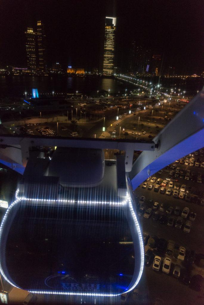 urlaub-in-abu-dhabi-tipps-sightseeing-reiseblogger-marina-mall