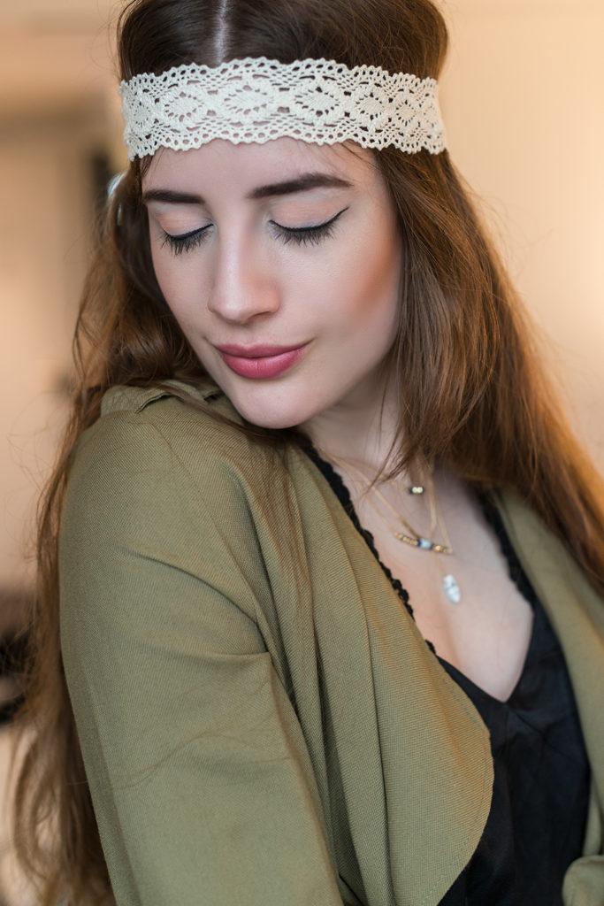 Modeblog-Deutschland-Deutsche-Mode-Mode-Influencer-Andrea-Funk-andysparkles-Berlin-Beauty-Alcina-Matte-Eyeshadow