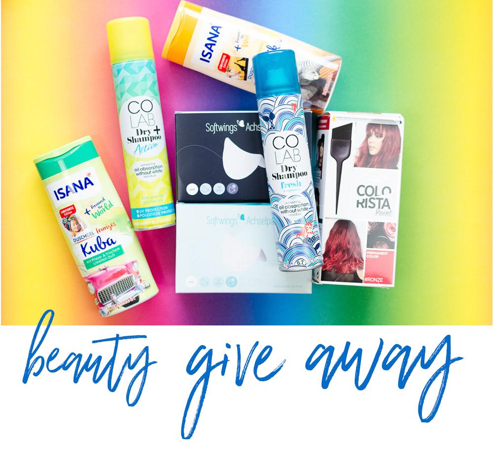 beautyblogger-gewinnspiel-beauty-package