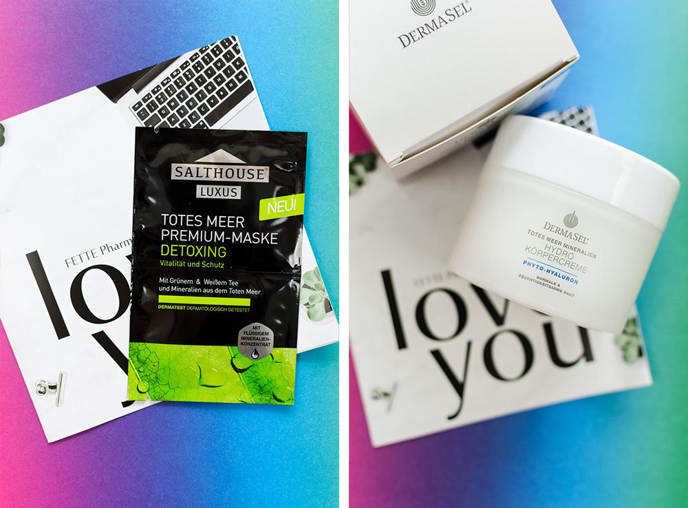 beautypress-bloggerbox