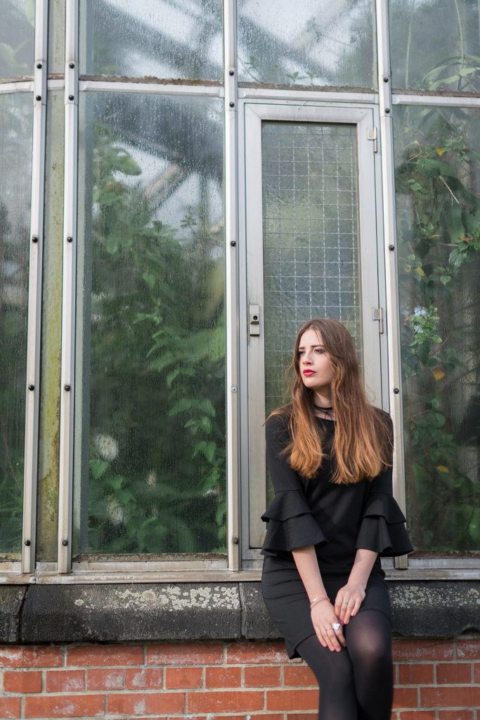 Modeblog-Deutschland-Deutsche-Mode-Mode-Influencer-Andrea-Funk-andysparkles-Berlin-Dr-Martens-Botanischer-Garten-Asos-Motivation-finden-Freitagspost