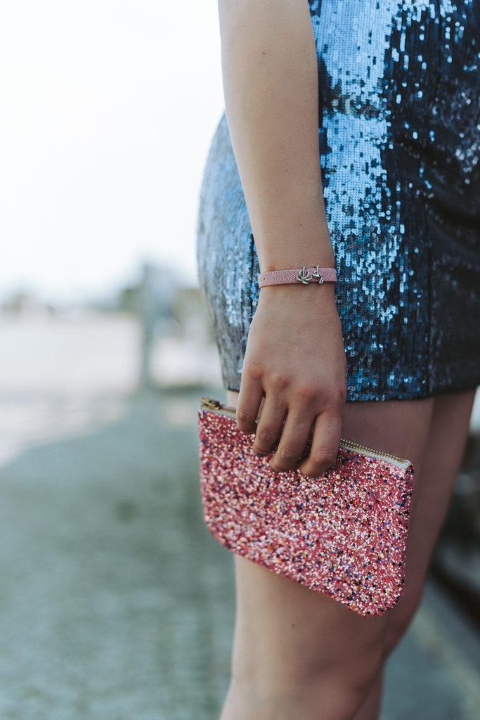 Modeblog-Deutschland-Deutsche-Mode-Mode-Influencer-Andrea-Funk-andysparkles-Berlin-Freitagspost-schlechte-Angewohnheiten