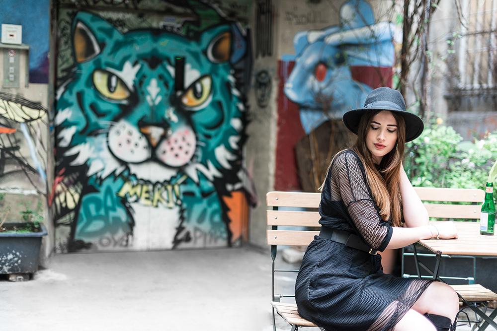 Modeblog-Deutschland-Deutsche-Mode-Mode-Influencer-Andrea-Funk-andysparkles-Berlin-erfolgreich-bloggen-Nischenblogs