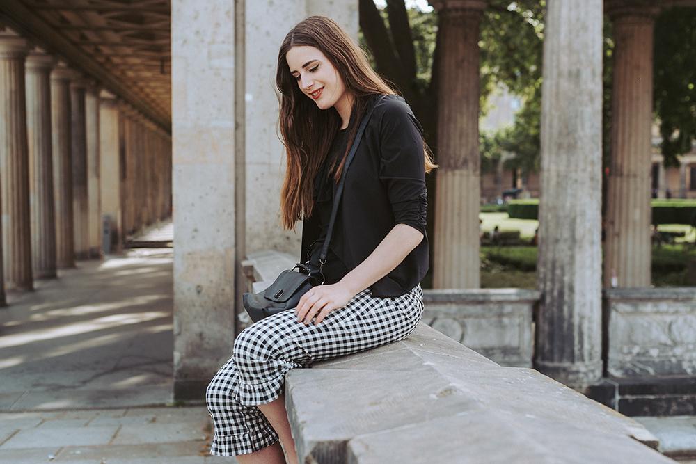 Modeblog-Deutschland-Deutsche-Mode-Mode-Influencer-Andrea-Funk-andysparkles-Berlin-Gingham