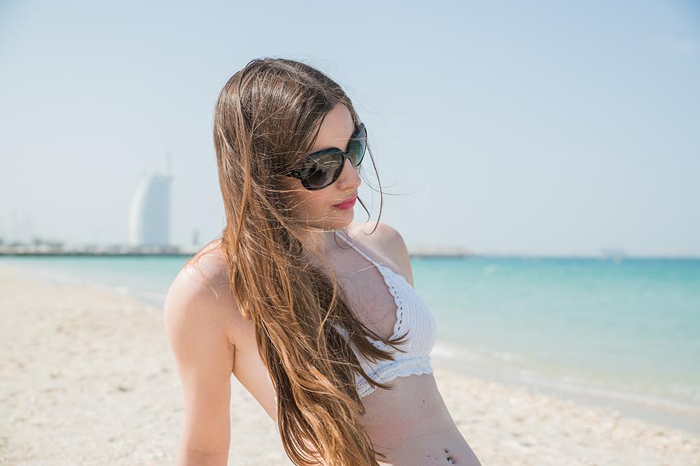 reise-essentials-dubai-jumeirah-beach-reiseblogger-bikini