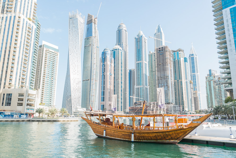 reise-essentials-dubai-reiseblogger-marina