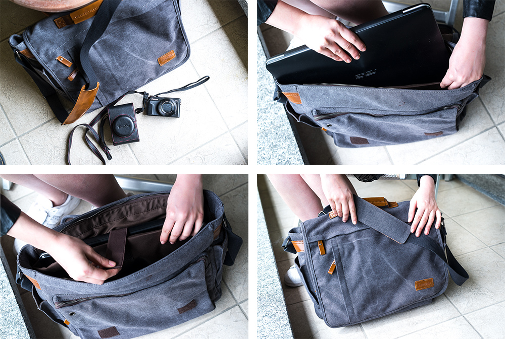 amazon-laptoptasche-canvas
