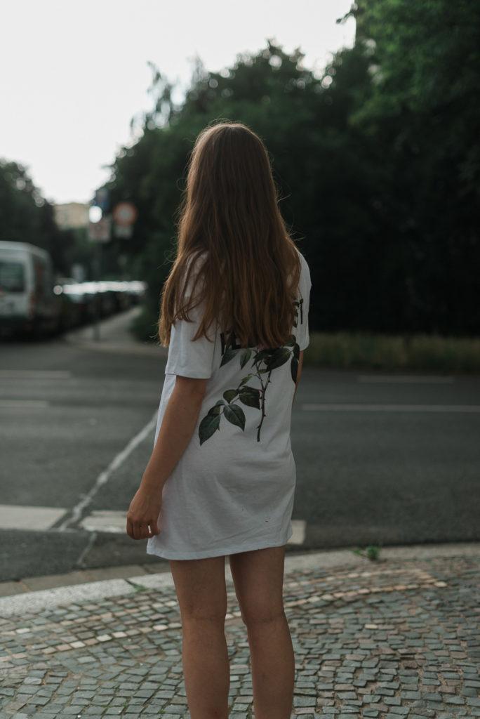 Modeblog-Deutschland-Deutsche-Mode-Mode-Influencer-Andrea-Funk-andysparkles-Berlin-Boyfriend-Look