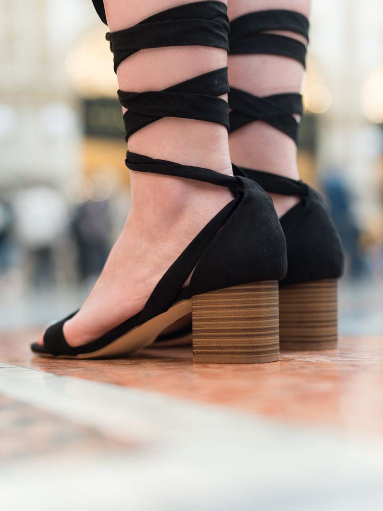 justfab-sandalen