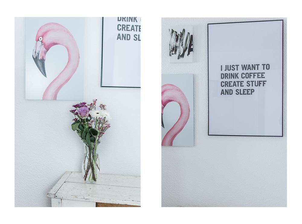 interior-galeriewand-mit-bildern-gestalten-bildergalerie-juniqe