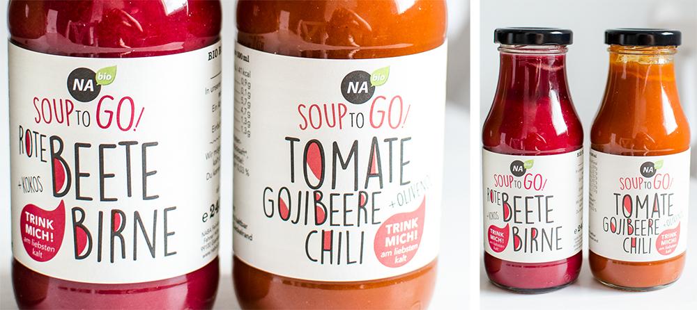 nabio-soup-to-go-gesunde-ernaehrung