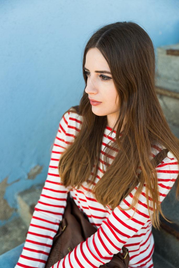 Modeblog-Deutschland-Deutsche-Mode-Mode-Influencer-Andrea-Funk-andysparkles-Berlin-Capri-Jeans