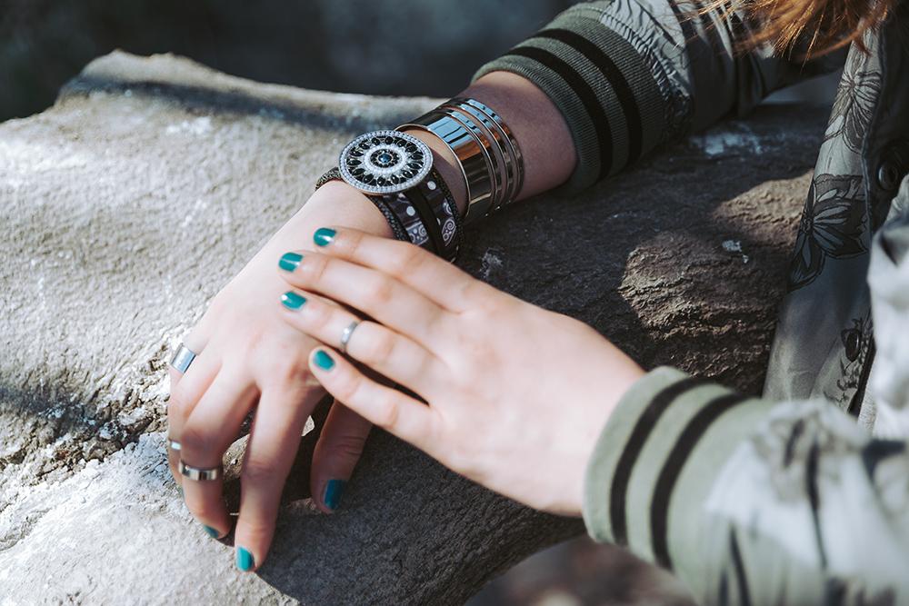 stylebreaker-ethno-armband
