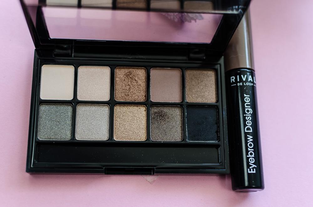 rivaldeloop-eyeshadow