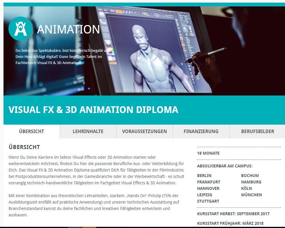 beruf-finden-visual-effects-sae-institute