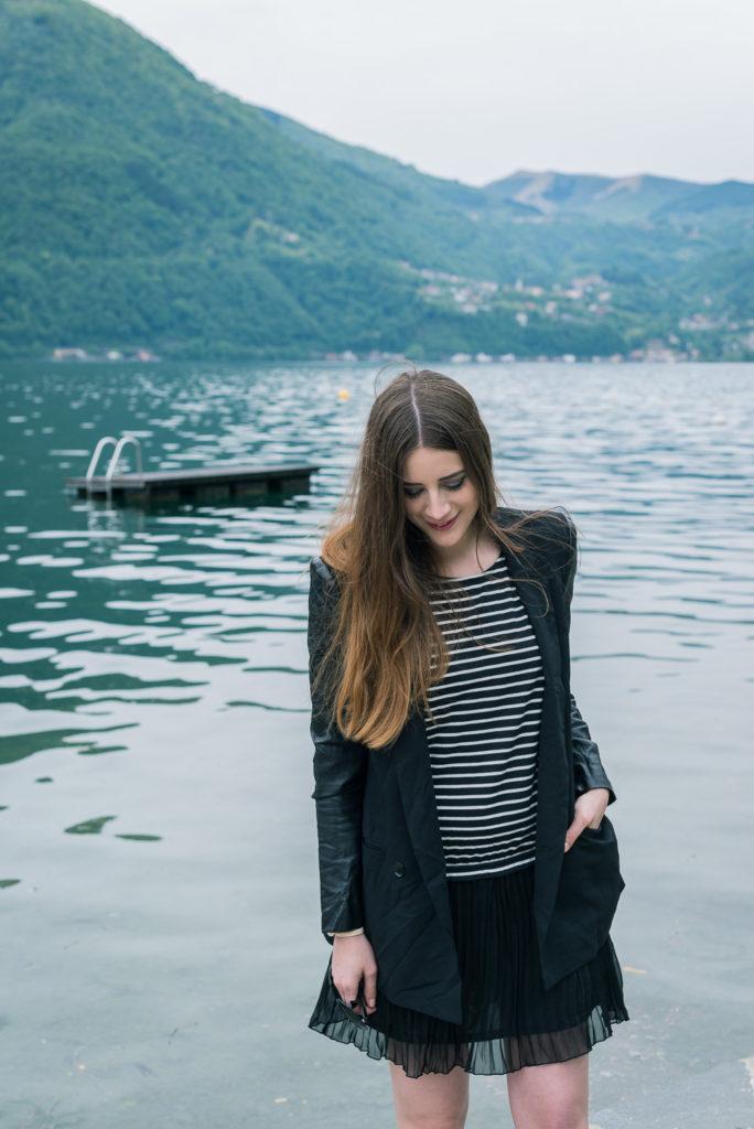 Modeblog-Deutschland-Deutsche-Mode-Mode-Influencer-Andrea-Funk-andysparkles-Berlin-Vintage-Shopping