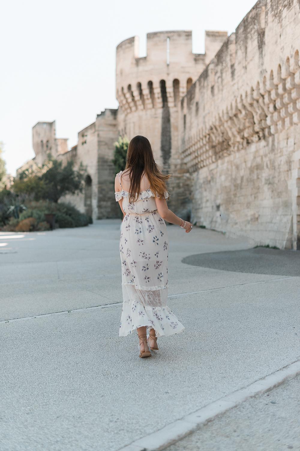 andysparkles-der perfekte blogpost