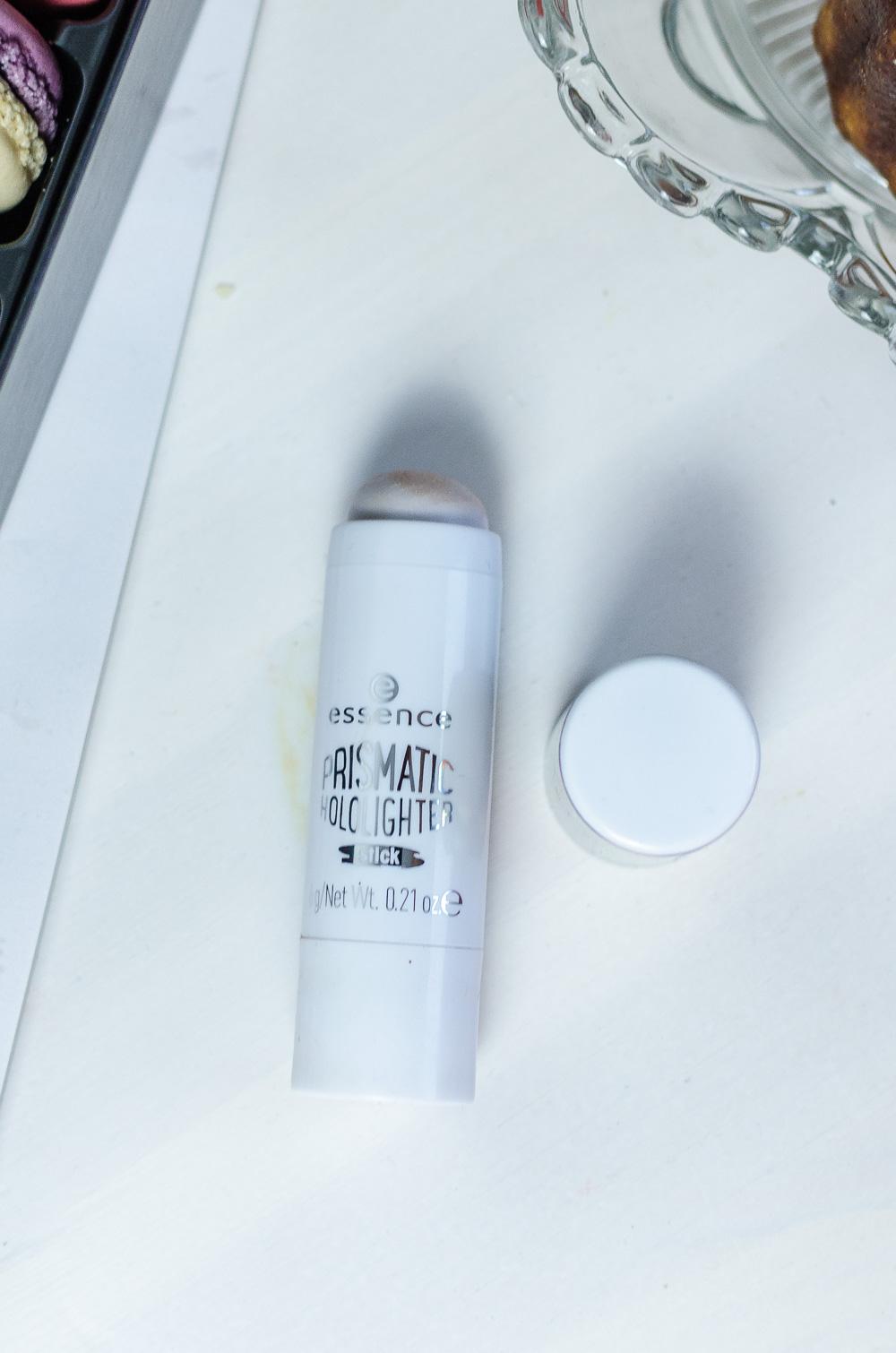 andysparkles-Essence Update-Beauty-Make-up