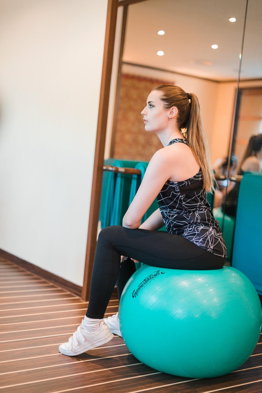 andysparkles-Fabletics-Fitness im Urlaub