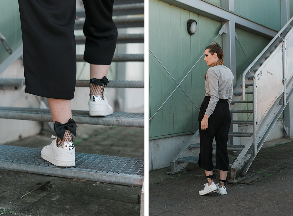 Modeblog-Deutschland-Deutsche-Mode-Mode-Influencer-Andrea-Funk-andysparkles-Berlin-Instagram