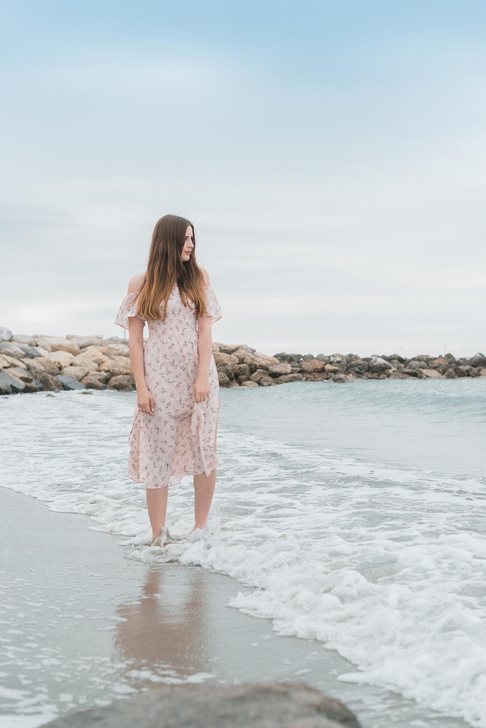 andysparkles-fashionblogger-schoene-urlaubsbilder