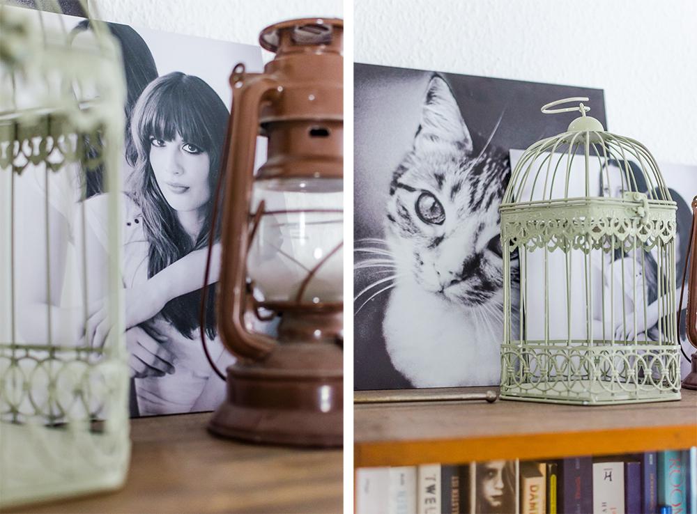 andysparkles-interior-wohnzimmer-buechervitrine