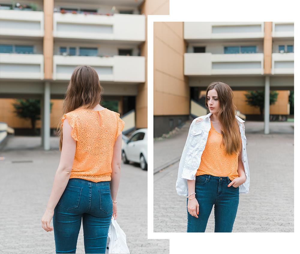 Modeblog-Deutschland-Deutsche-Mode-Mode-Influencer-Andrea-Funk-andysparkles-Berlin-JustFab-High-Waist-Jeans