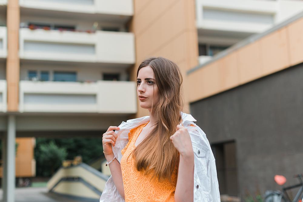 Modeblog-Deutschland-Deutsche-Mode-Mode-Influencer-Andrea-Funk-andysparkles-Berlin-JustFab