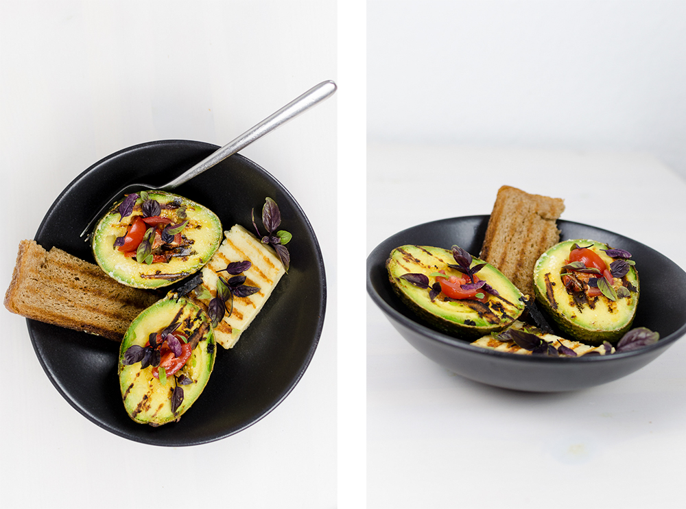 andysparkles-balcony-gardening-grillkraeuter-neudorff-avocado-rezept
