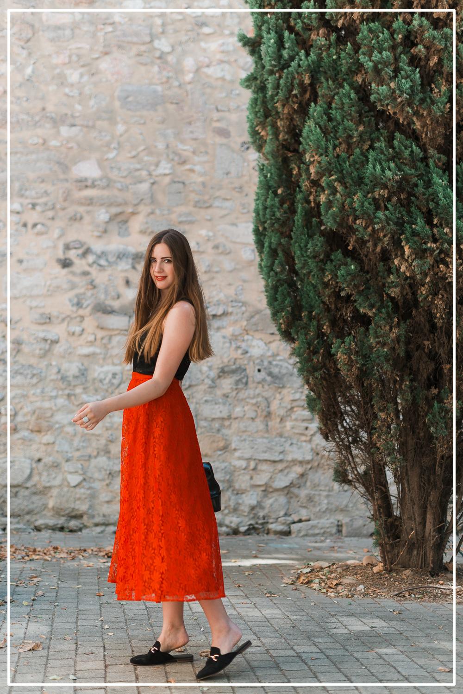 Modeblog-Deutschland-Deutsche-Mode-Mode-Influencer-Andrea-Funk-andysparkles-Berlin-Maxwell Scott