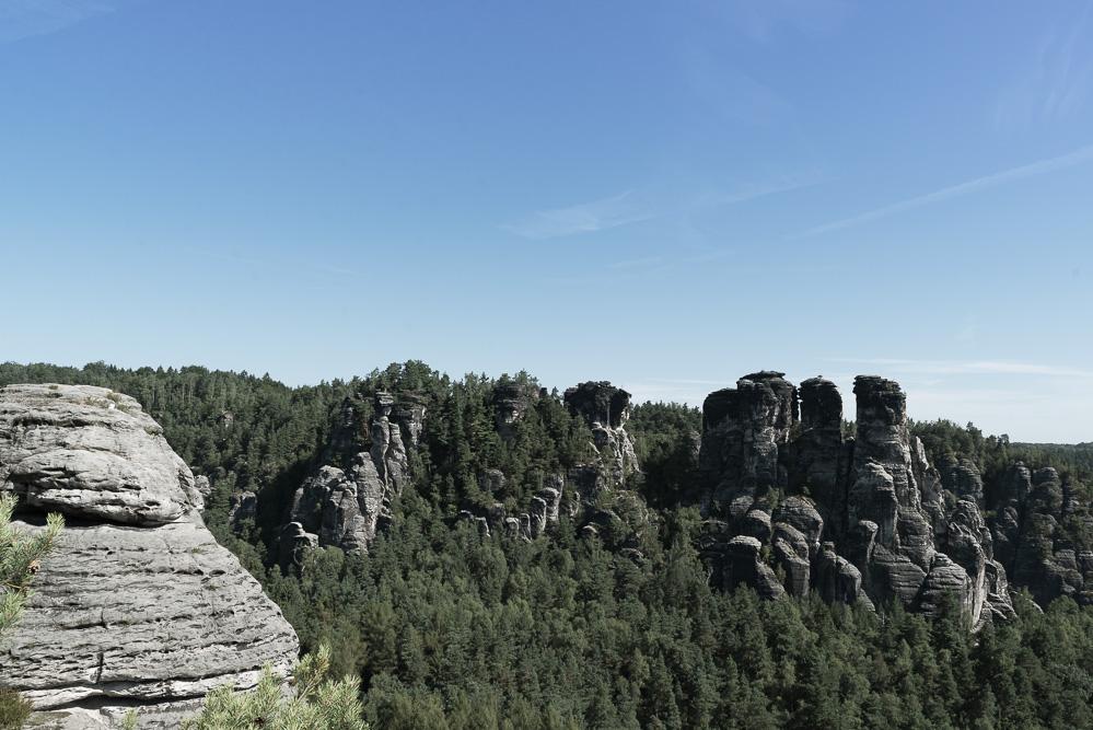 andysparkles-reiseblog-Sächsische Schweiz-Elbsandsteingebirge