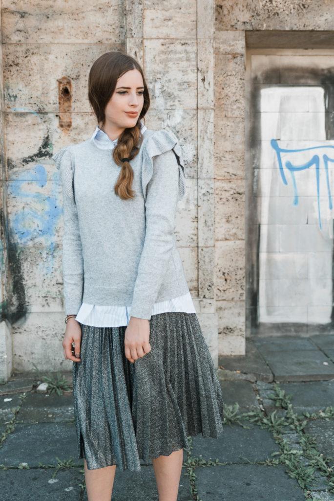 Modeblog-Deutschland-Deutsche-Mode-Mode-Influencer-Andrea-Funk-andysparkles-Berlin-RichRoyal